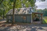 305 Misty Hill Road - Photo 41