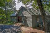 305 Misty Hill Road - Photo 42