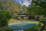 305 Misty Hill Road - Photo 7