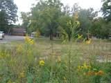 3705 Highway 74 Boulevard - Photo 3