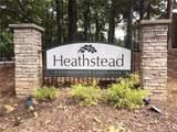 3186 Heathstead Place - Photo 21
