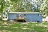 3016 Fallswood Drive - Photo 40
