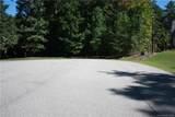 001 Miners Creek Drive - Photo 19