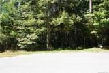 001 Miners Creek Drive - Photo 20