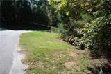 001 Miners Creek Drive - Photo 21