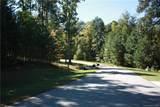 001 Miners Creek Drive - Photo 22