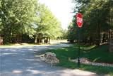 001 Miners Creek Drive - Photo 23