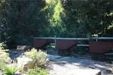 001 Miners Creek Drive - Photo 24