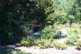 001 Miners Creek Drive - Photo 27