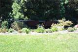 001 Miners Creek Drive - Photo 28