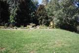 001 Miners Creek Drive - Photo 32