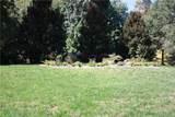 001 Miners Creek Drive - Photo 33