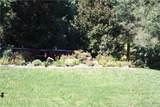 001 Miners Creek Drive - Photo 35