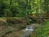 510 Mitchell Creek - Photo 2