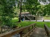 510 Mitchell Creek - Photo 3