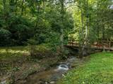 510 Mitchell Creek - Photo 25