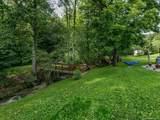 510 Mitchell Creek - Photo 27