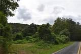 Lot 4 Oakdale Road - Photo 2