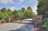 426 Ashley Bend Trail - Photo 2