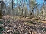 426 Ashley Bend Trail - Photo 18