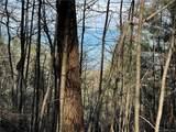 426 Ashley Bend Trail - Photo 20