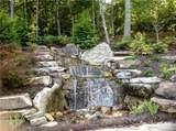 426 Ashley Bend Trail - Photo 3