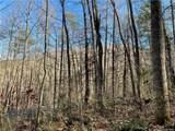 426 Ashley Bend Trail - Photo 21