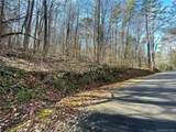 426 Ashley Bend Trail - Photo 22