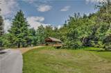 426 Ashley Bend Trail - Photo 4