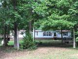 103 Holly Lane - Photo 1