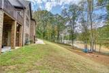 300 Canal Road - Photo 43