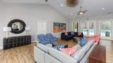 628 Cypress Glen Lane - Photo 40