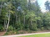 0 Dogwood Way - Photo 11
