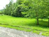 0 Dogwood Way - Photo 6