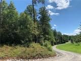 0 Dogwood Way - Photo 8