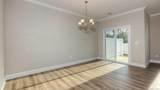 630 Cypress Glen Lane - Photo 9