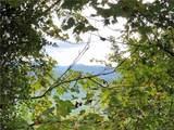 2874 Camp Creek Road - Photo 1