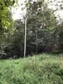 2874 Camp Creek Road - Photo 2