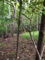 2874 Camp Creek Road - Photo 12