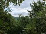 2874 Camp Creek Road - Photo 15