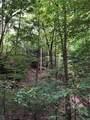 2874 Camp Creek Road - Photo 19