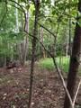 2874 Camp Creek Road - Photo 8