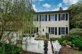 5971 Gold Creek Estate Drive - Photo 2