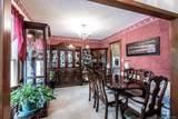 5971 Gold Creek Estate Drive - Photo 11