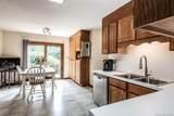 5971 Gold Creek Estate Drive - Photo 13