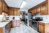 5971 Gold Creek Estate Drive - Photo 14