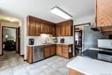 5971 Gold Creek Estate Drive - Photo 15