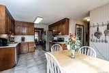 5971 Gold Creek Estate Drive - Photo 18