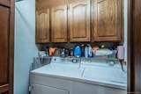 5971 Gold Creek Estate Drive - Photo 19