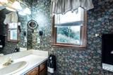 5971 Gold Creek Estate Drive - Photo 21